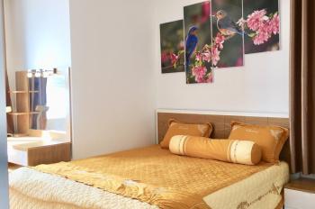 Chính chủ cần cho thuê căn hộ 2PN, 73m2, tại Vũng Tàu Melody, Trao đổi chính chủ 0909.233.066