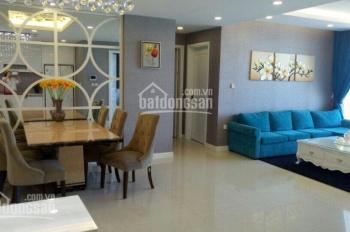 Chính chủ cần bán nhanh căn 2 phòng ngủ, 98m2 chung cư Hapulico, giá 2,7 tỷ (miễn trung gian)