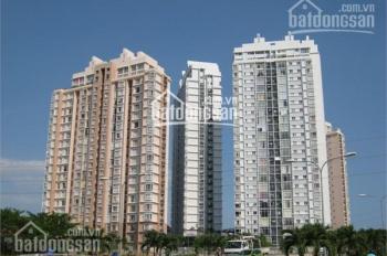 Cần bán gấp căn hộ Phú Mỹ MT Hoàng Quốc Việt, DT 88m2, giá chỉ 2tỷ350. LH 0938.792.668