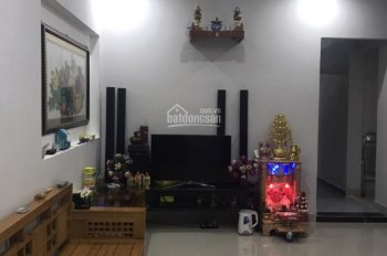 Bán căn hộ chung cư kiệt 1 Châu Thượng Văn, gần tượng đài 2/9 Đà Nẵng