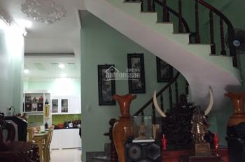 Bán nhà mặt tiền Nguyễn Tuyển, Quận 2, giá 13.9 tỷ 0902454669