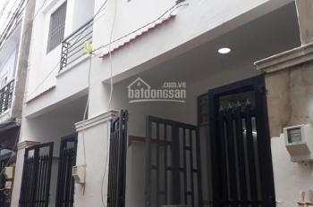 Cần bán gấp căn nhà Ấp 1, 4x17m, 1 lầu, Vĩnh Lộc, vĩnh Lộc A, Bình Chánh. LH: 0902.953.040