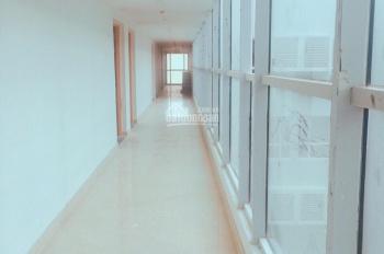 Quận 10 cho thuê căn hộ mini mặt tiền Cao Thắng, tòa nhà Charmington, 9 tr/th, LH 0935 092 339