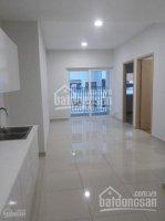 Bán căn hộ chung cư Angia Star giá tốt, DT 53m2, nhiều tiện ích như hồ bơi, siêu thị, yoga, BBQ