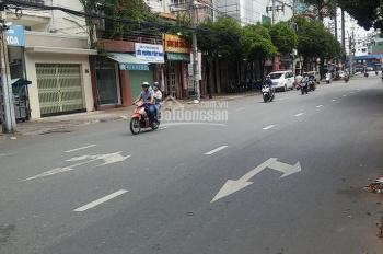 Cần tiền kinh doanh tôi bán gấp nhà MT Lãnh Binh Thăng Q11.Trục đường chính đi khu du lịch Đầm Sen