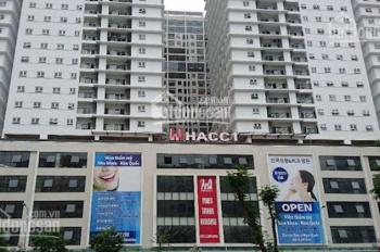 Cho thuê văn phòng Trung Hòa Nhân Chính, tòa nhà Times Tower, 100m, 200m, 500m2. LH: 0986085436