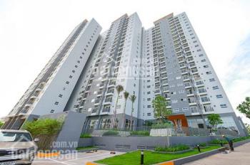 Căn hộ cao cấp nhất Bình Tân đã hoàn thành, mua nhà không rủi ro