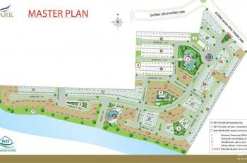 Bán gấp nhà song dự án Villa Park Q9 lập 1 trệt, 1 lửng, 2 lầu, ST - 0902521599