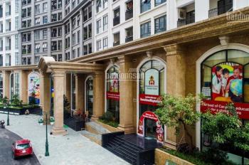 Nhận nhà ở ngay tại Sunshine Palace từ 28tr/m2, tặng 3 cây vàng mừng tân gia, LH: 0983901866