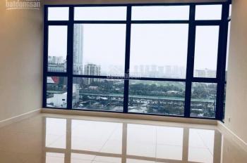 Chuyên cho thuê căn hộ The Nassim Thảo Điền 1,2,3,4PN nhà trống hoặc có nội thất. LH 0909743354