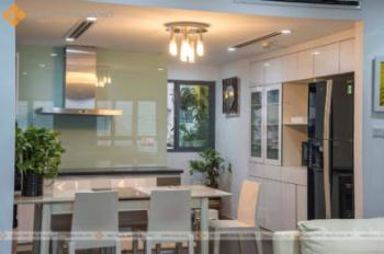 Chuyên bán chung cư Ngoại Giao Đoàn các khu NO1, N02, N03, N04 70m2 đến 220m2. Giá từ 22 triệu/m2