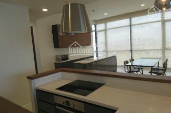 Chuyên cho thuê căn hộ The Nassim Thảo Điền 1,2,3,4PN có nội thất hoặc nhà trống. LH 0909743354