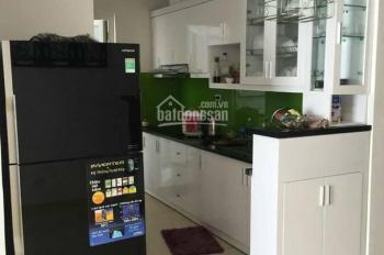 Bán căn hộ 68.6m2 CC Ecohome Phúc Lợi, tầng 18 nhà đẹp giá 20 tr/m2, full đồ đẹp 0975266696