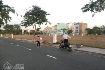 Cần tiền bán gấp 5 lô đất MT Đào Sư Tích, P.Phước Kiển, Nhà Bè 1 tỷ 8/nền SHR XDTD Thảo: 0936069310