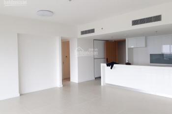 Chuyên cho thuê căn hộ Gateway Thảo Điền 1,2,3,4 PN nhà trống hoặc có nội thất. LH 0909743354
