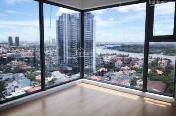 Chuyên cho thuê căn hộ Gateway Thảo Điền 1,2,3,4 PN có nội thất hoặc nhà trống. LH 0909743354