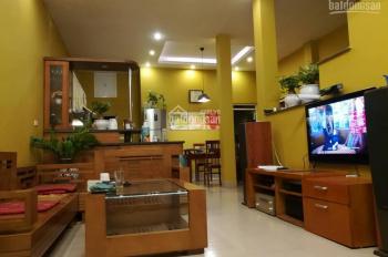 Cho thuê nhà ở, làm văn phòng, lớp học tại Yên Sở, Hoàng Mai, Hà Nội