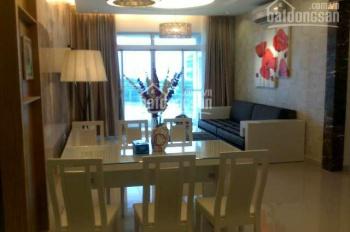 Chuyên bán căn hộ PN - Techcons, Phú Nhuận, 2PN hoặc 3PN giá tốt. Liên hệ: 0901 326 118