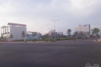 Cần sang lại 3 lô MT Lê Lợi, Gò Vấp, kế bên ĐH CN 4, gần chợ, 1 tỷ 3, LH Tú 0902.799.380