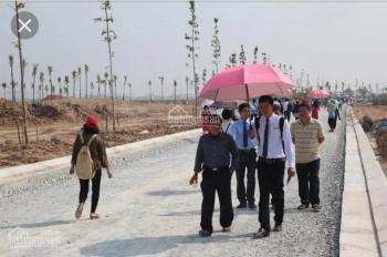 Nằm ngay thị trấn Dương Đông, giá siêu cực rẻ, quy hoạch ONT 100%, sổ hồng riêng. LH 0822900641