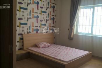 Cho thuê villa P. Bình An, Q2, DT 8x17m 2 lầu 5 phòng, gara, có nội thất, giá 35 tr/th, 0937334693
