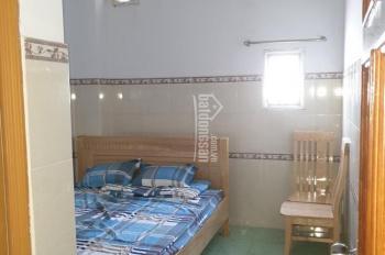 Cho thuê phòng trọ trong nhà nghỉ mới xây
