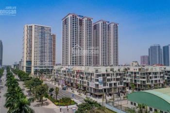 Hiện tại tôi cần bán nhanh suất ngoại giao liền kề Mon City cam kết giá tốt nhất. 0946400555