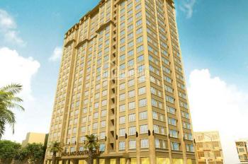 Bán căn hộ chung cư cao cấp tòa nhà Richland Southern, 103m2, 3PN, 2WC, Giá rẻ