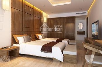 Chính chủ bán căn hộ dự án Mường Thanh Cửa Đông - Thành phố Vinh - Nghệ An