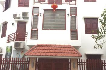Bán nhà 3,5 tầng liền kề tại Duyên Thái, Quán Gánh, Thường Tín, 70m2 giá chỉ hơn 2 tỷ, sổ đỏ ngay