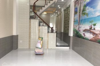 Nha bán gần ngã ba Cây Điệp, đường Đỗ Tấn Phong, Dĩ An