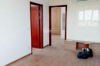 Bán căn hộ chung cư  vào ở ngay trả góp giá rẻ trục đường 32, Nghi Phú, TP Vinh, Nghệ An