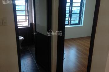 Cho thuê căn hộ chung cư thang máy Tôn Đức Thắng, Văn Chương
