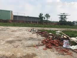 Bán đất 2MT DT 295m2, làm xưởng đường Vườn Lài, hẻm xe tải, giá 8.4 tỷ