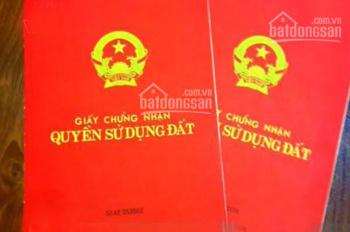 Bán nhà mặt phố Lý Thường Kiệt, Hoàn Kiếm, Hà Nội. Diện tích 32m2