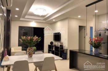 Cho thuê căn hộ Horizon Tower, Q1 70m2, 1PN, full NT. Giá 16tr/th LH 0907.709.711 Ngọc