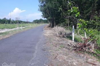 Chính chủ bán đất Bình Châu thuộc quy hoạch đất ở đô thị