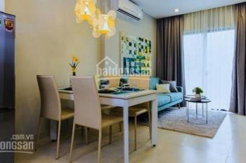 Bán căn hộ Tân Hương Tower, Tân Phú 80m2, 2PN, giá 1.55 tỷ. LH 0784263946 Ngọc
