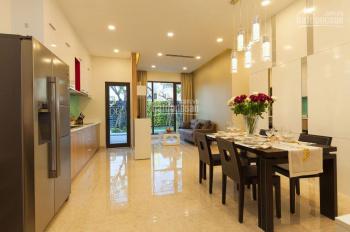 Cho thuê căn hộ cao cấp Kingston Residence, 2 phòng ngủ, thiết kế Châu Âu, giá 17 tr/th, 0914647097