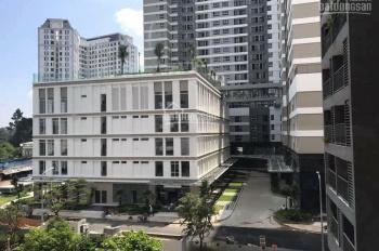 CH Orchard Park View Novaland Hồng Hà, nhận nhà liền, có các căn 2PN và 3PN, 0909684311