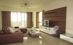 Gia đình cần bán gấp CHCC CT2 Ngô Thì Nhậm, DT 134m2, 3PN, 2WC, sàn gỗ, full đồ, giá 2,25 tỷ