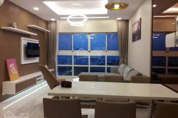 Cho thuê căn hộ cao cấp Happy Valley PMH giá cực rẻ, 100m2, giá 27tr/tháng. LH 0906 349 383 Ms Linh