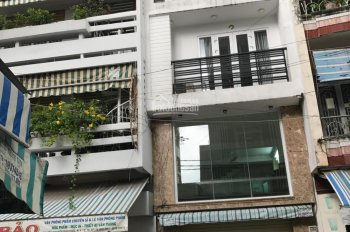 Chính chủ cho thuê phòng đẹp, full nội thất, Hoàng Văn Thụ, Tân Bình, 30m2, giá 4.8tr/tháng