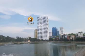 Chuyên mua bán căn hộ tại Ngọc Khánh Plaza số 1 Phạm Huy Thông, giá rẻ nhất. Lh: 0931.22.6768