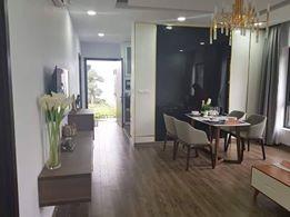 Chính chủ bán cắt lỗ căn hộ chung cư cao cấp Goldmark City giá 1,8tỷ, 84m2, 0912870973