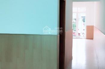 Nhà Hóc Môn mặt tiền Trần Văn Mười KV kinh doanh sầm uất 5x20m, LH: 091.554.9779