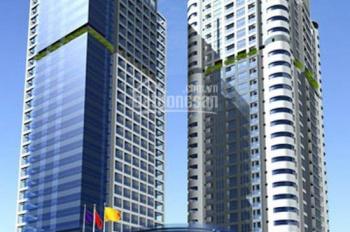 Cho thuê văn phòng ảo tại MD Complex Nguyễn Cơ Thạch giá chỉ từ 1 triệu đồng/th. Liên hệ 0915952336