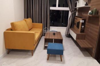 Cho thuê căn hộ Luxury Residence và City Bình Dương 1PN, 2PN, 3PN, căn đẹp giá tốt, LH: 0933841846