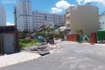 Bán đất nền dự án liền kề nhau đường Võ Văn Hát, phường Long Trường Q9 giá 8tr/m2, LH 0901417300 My