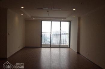 Cho thuê CH Golden Palm tầng 18, căn góc, phòng thoáng, nhà vuông đẹp 14tr/tháng. LH: 0918 441 990